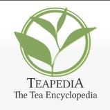 teapedia